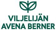 Farmer's Avena Berner