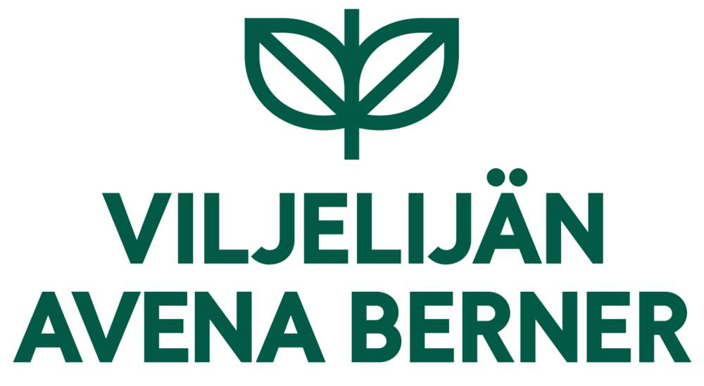 Avena Berner