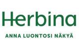 Herbina